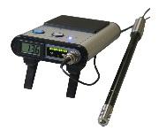 超音波音圧計