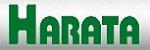 Harata Co., Ltd.